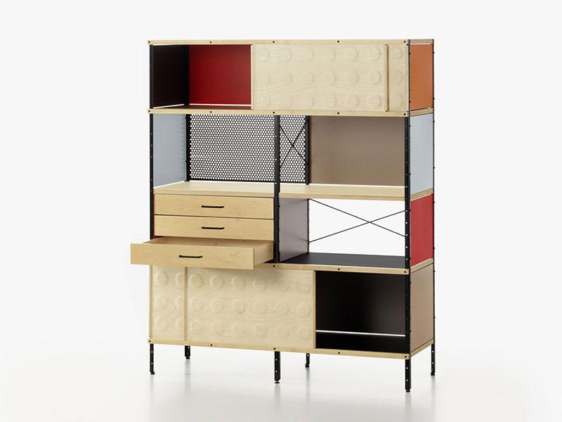 Eames-Storage-Units