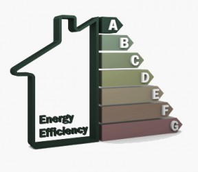 energy-certificate-pict